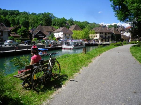 cycling-tour-3lakes-alps